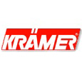 Logos_Links/Kraemer.jpg