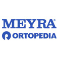 Logos_Links/Meyra.jpg