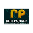 Logos_Links/Rhea_Partner.jpg