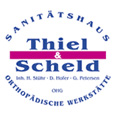 Logos_Links/Thiel_und_Scheld.jpg