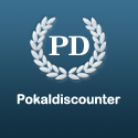 Logos_Links/pokaldiscounter-125x125.png